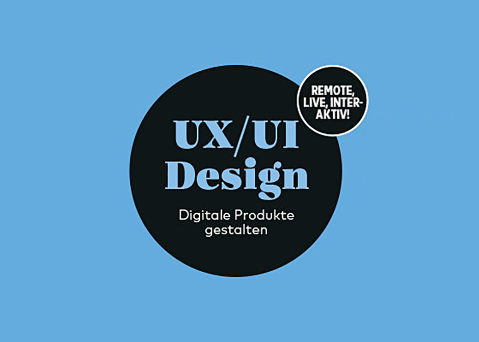 UX/UI Semniar PAGE